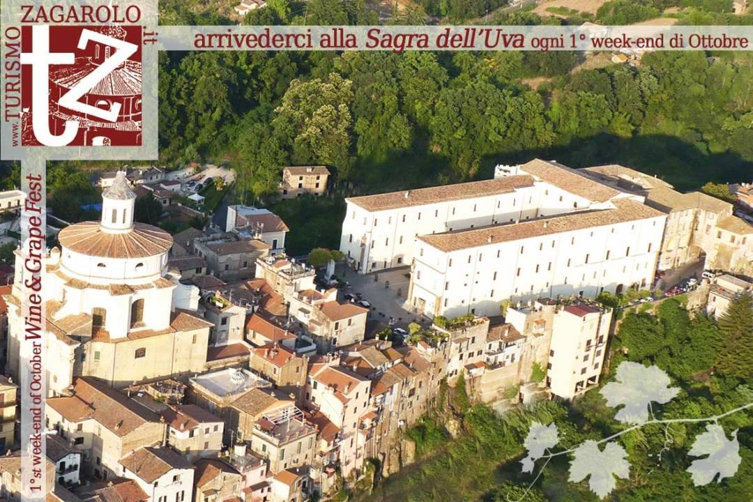 TZ-postcards2014-sanpietro-palazzo-low