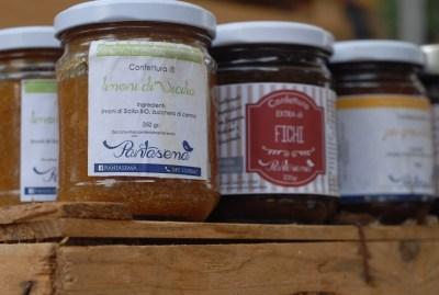 WIKI HOSTEL FAMILY pantasema farming organic jam