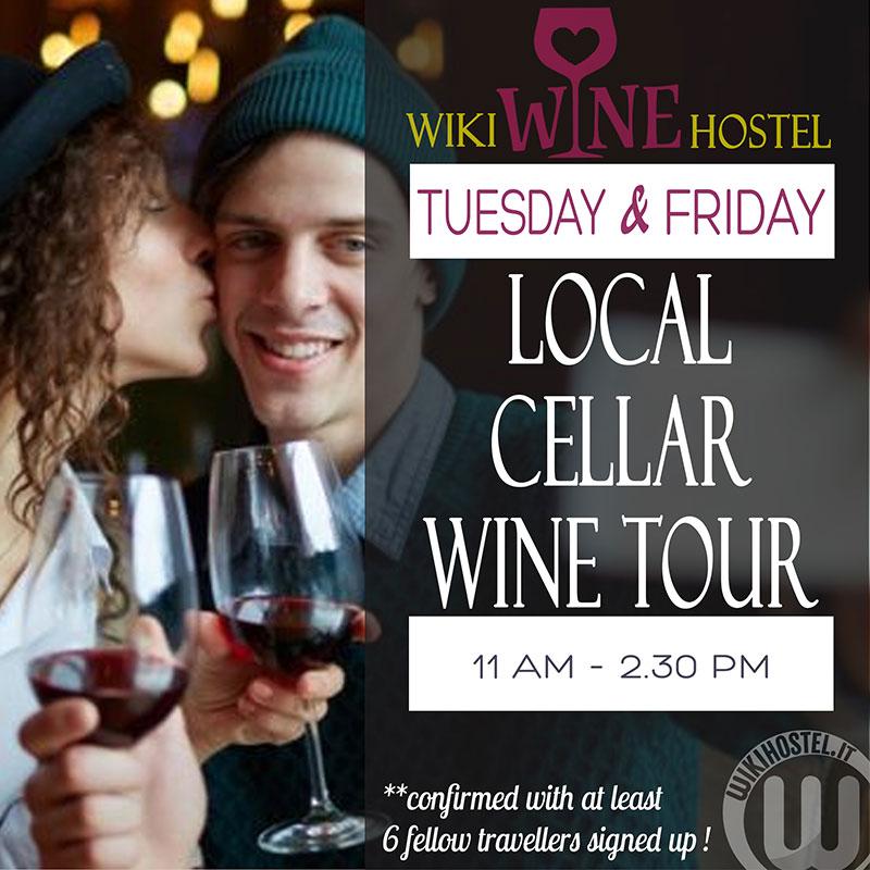 WIKI-HOSTEL-wine-tour-couple