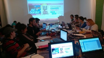 wikihostel.it-group-16