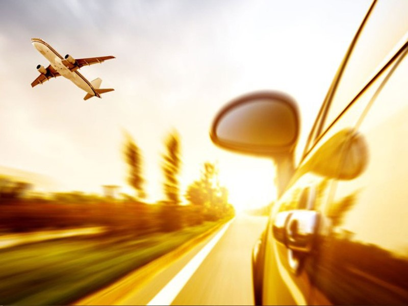 taxi-airport-transfers