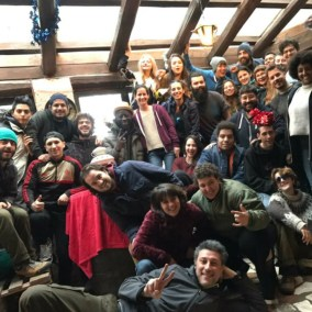 pacthanka-network-crew-jan-2019