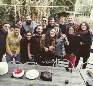 wiki-hostel-crew-2018-bbq-december