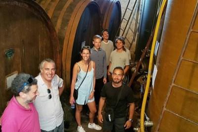wiki-wine-tour-z-lor-1