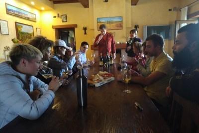 wikihostel-wine-tour-f-13