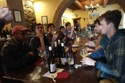 wikihostel-wine-tour-f-23_renamed_21721