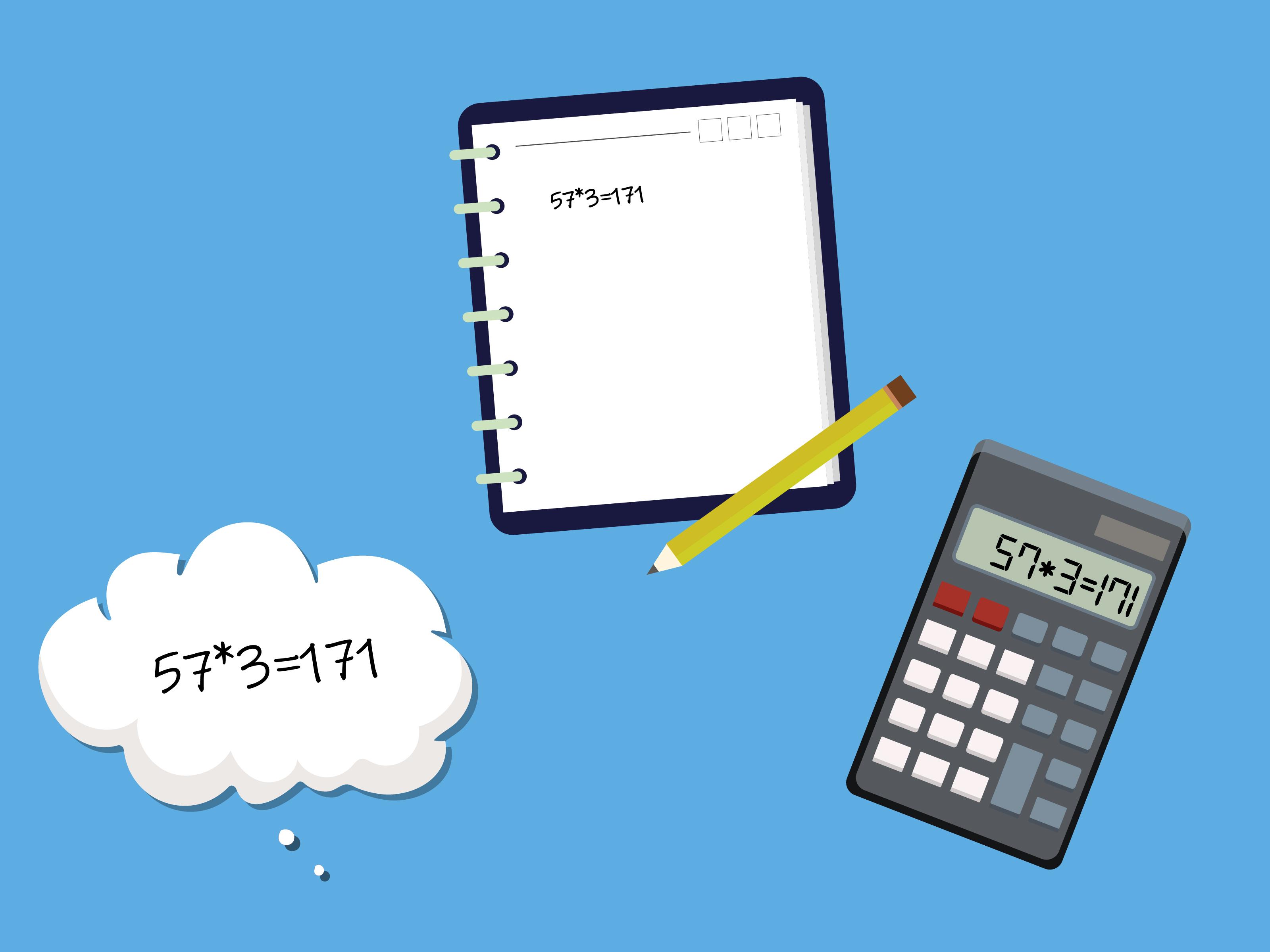 Solving Quadratic Equations By Elimination Calculator