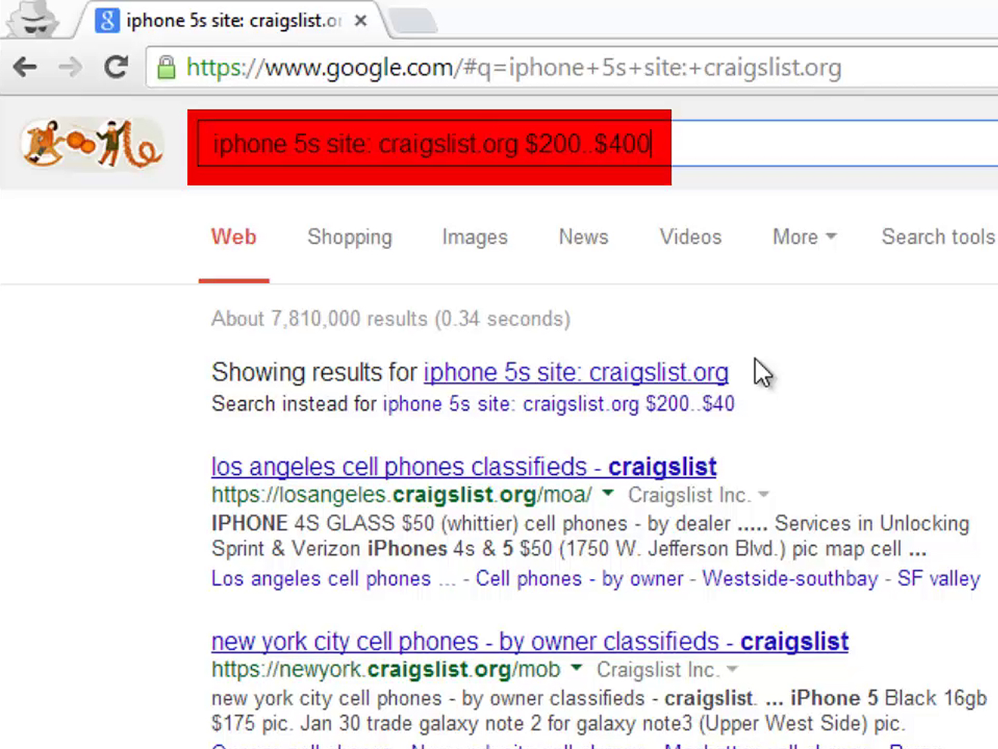Search All Of Craigslist - Inspirational Interior style concepts for