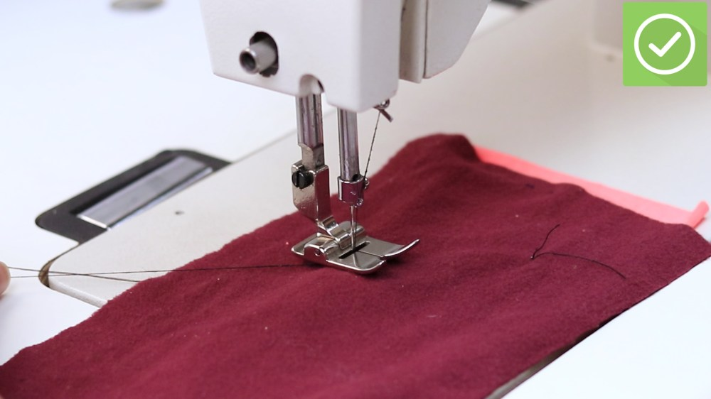 medium resolution of how to adjust sewing machine timing