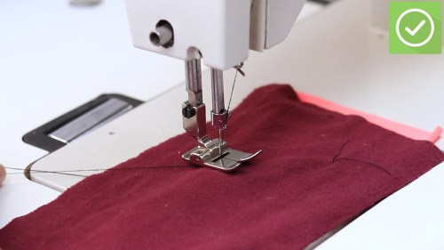 small resolution of how to adjust sewing machine timing