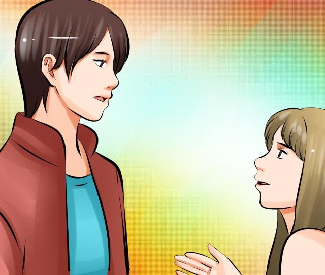 How To Talk Sexy Around Boys
