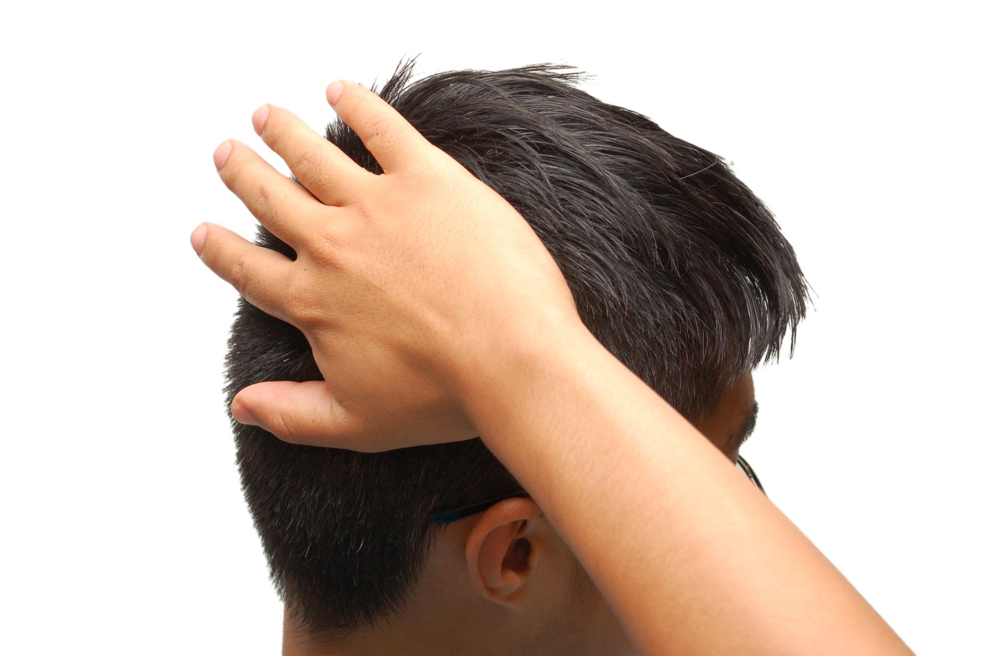 Haarwachs anwenden  wikiHow