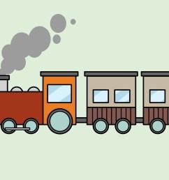 simple steam engine diagram [ 3000 x 2000 Pixel ]