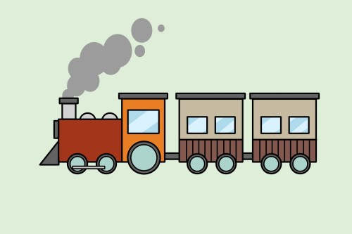 small resolution of simple steam engine diagram