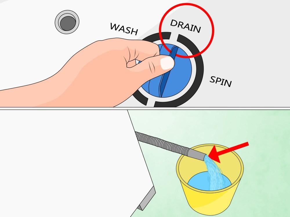 medium resolution of old hot water pressure washer wiring diagram