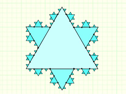 https://i0.wp.com/www.wikihow.com/images/0/0b/Draw-the-Koch-Snowflake-Step-7.jpg?resize=411%2C308
