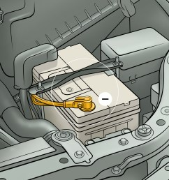 2007 hyundai elantra ignition switch wiring [ 2500 x 1875 Pixel ]
