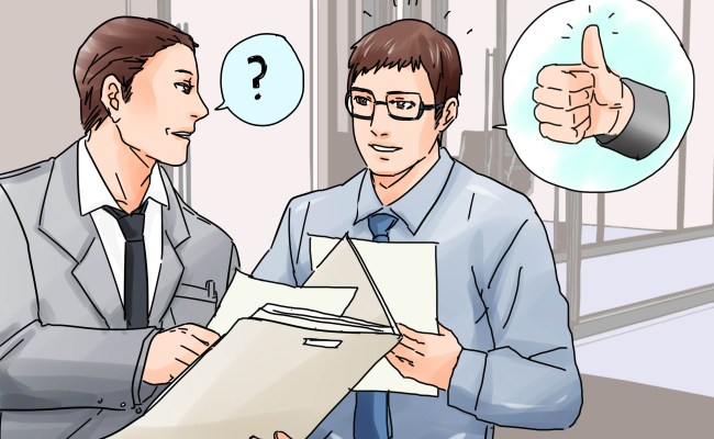 3 Ways To Find Your Leadership Style Wikihow
