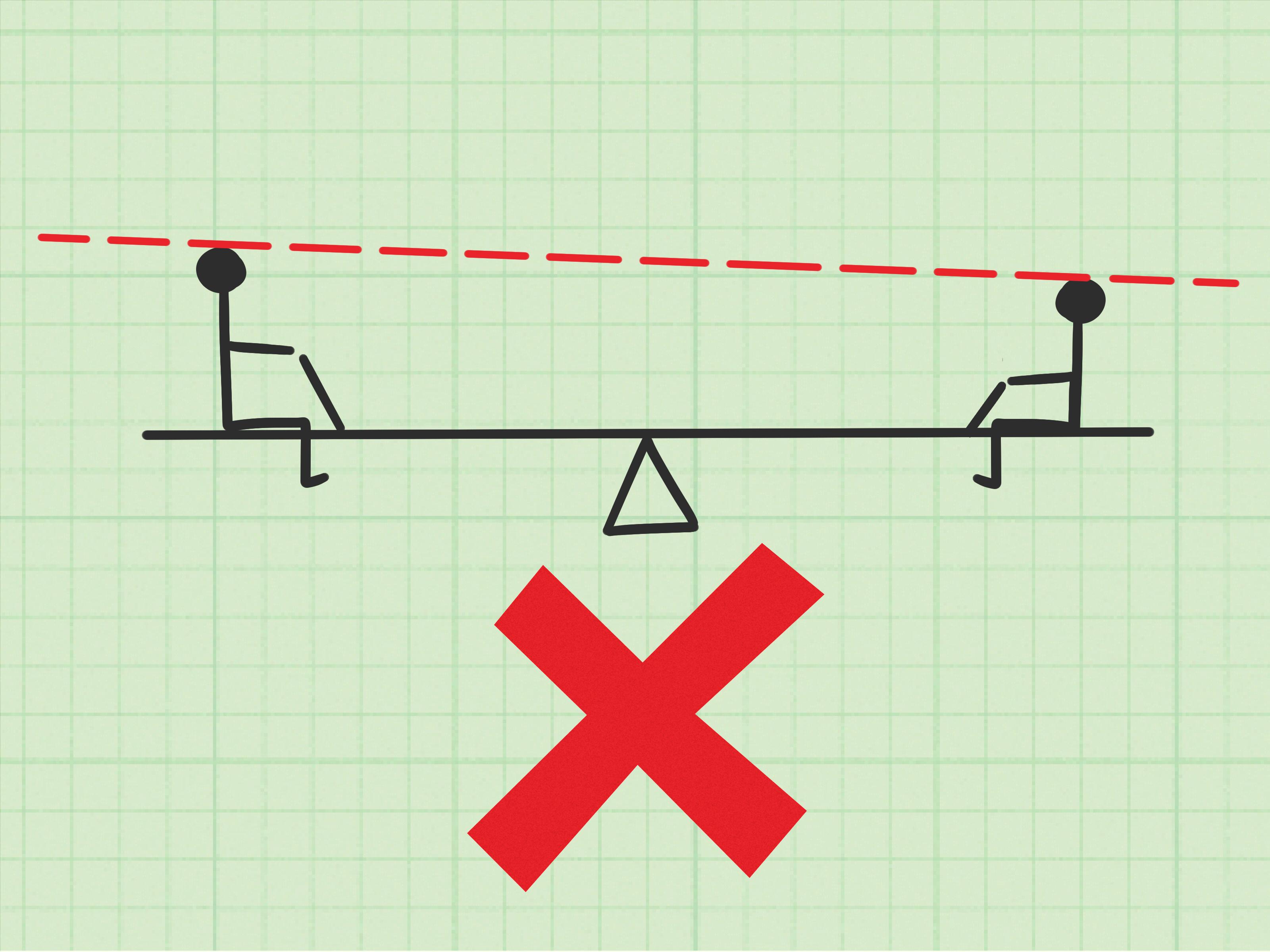 Come Calcolare Il Baricentro 13 Passaggi Illustrato