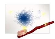 draw spray paint design