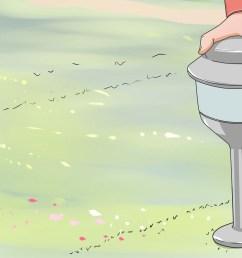 how to install low voltage lighting [ 3200 x 2400 Pixel ]