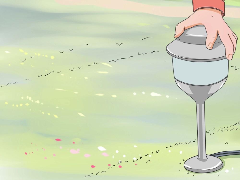 medium resolution of how to install low voltage lighting