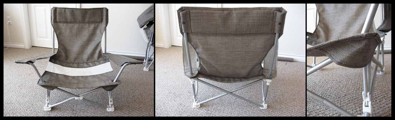 how to reupholster a lawn chair 10