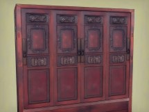 Clean Antique Furniture 14 Steps With