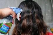 eliminate grey hair sage