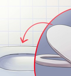 how to fix a toilet [ 3200 x 2400 Pixel ]