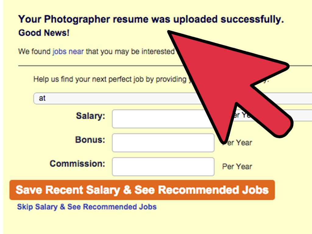 Curriculum Vitae Format Marketing Job Marketing Assistant Cv Template  Dayjob Format Digital Marketing Executive Resume Resume