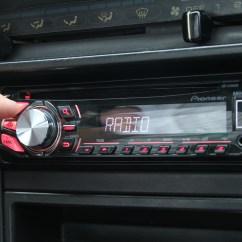 2000 Celica Gts Stereo Wiring Diagram For Trailer Toyota Corolla Radio Cressida ~ Elsalvadorla