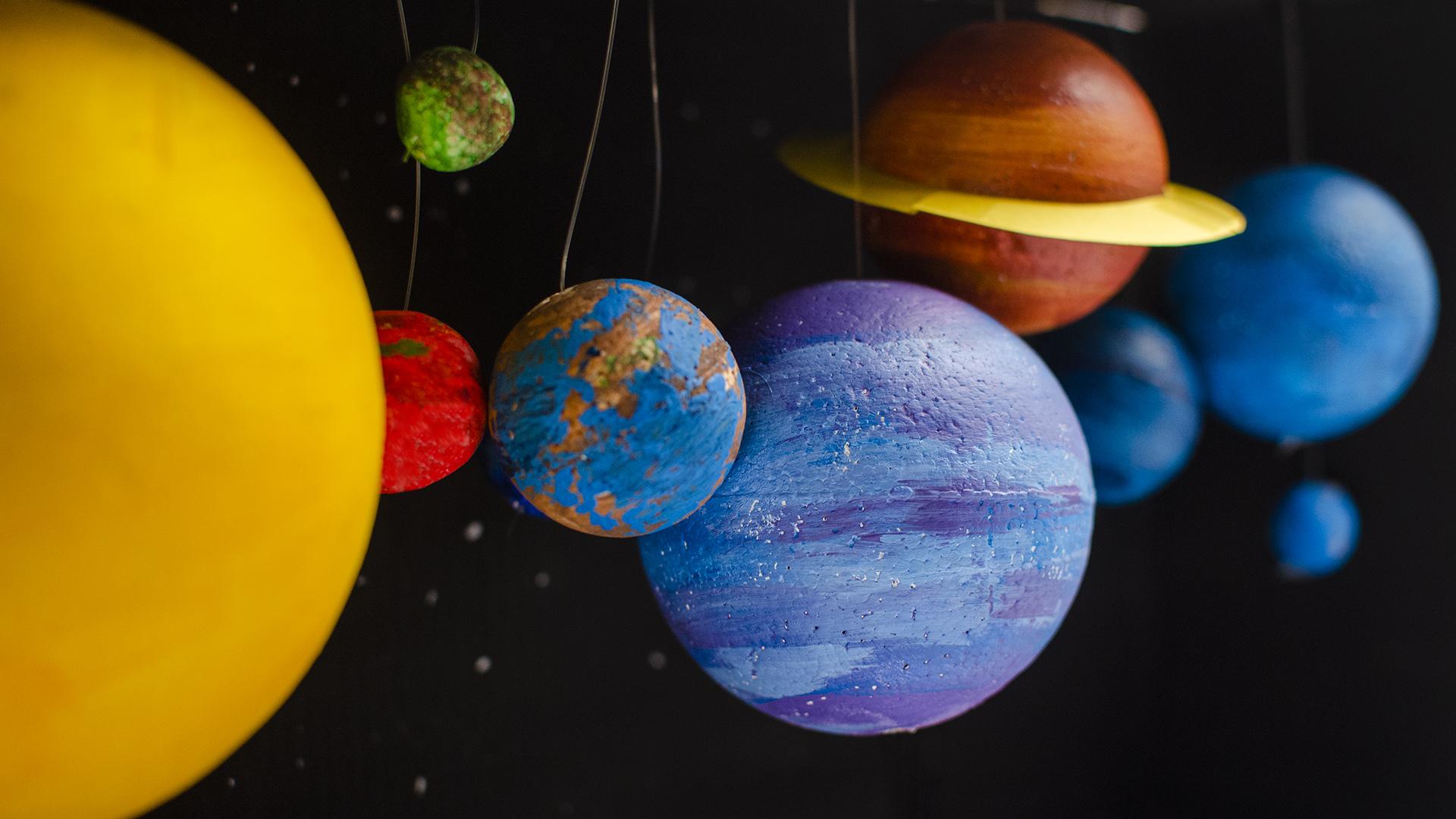 hight resolution of 1st grade solar system diagram