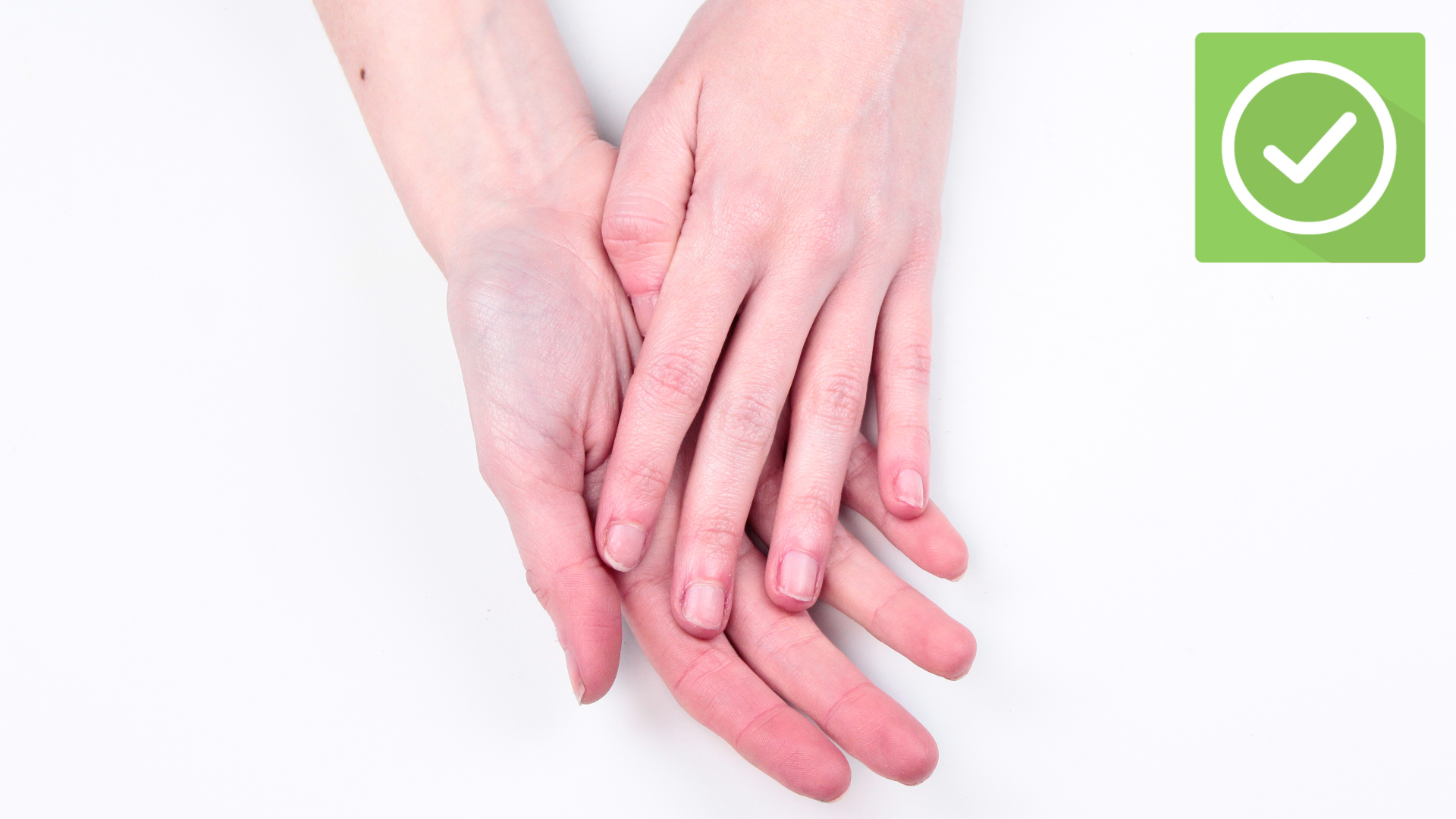 3 Ways to Remove Acrylic Nails  wikiHow
