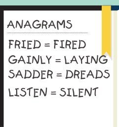 3 Ways to Solve Anagrams Effectively - wikiHow [ 2400 x 3200 Pixel ]