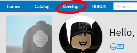How To? - How to Make an Obby on Roblox