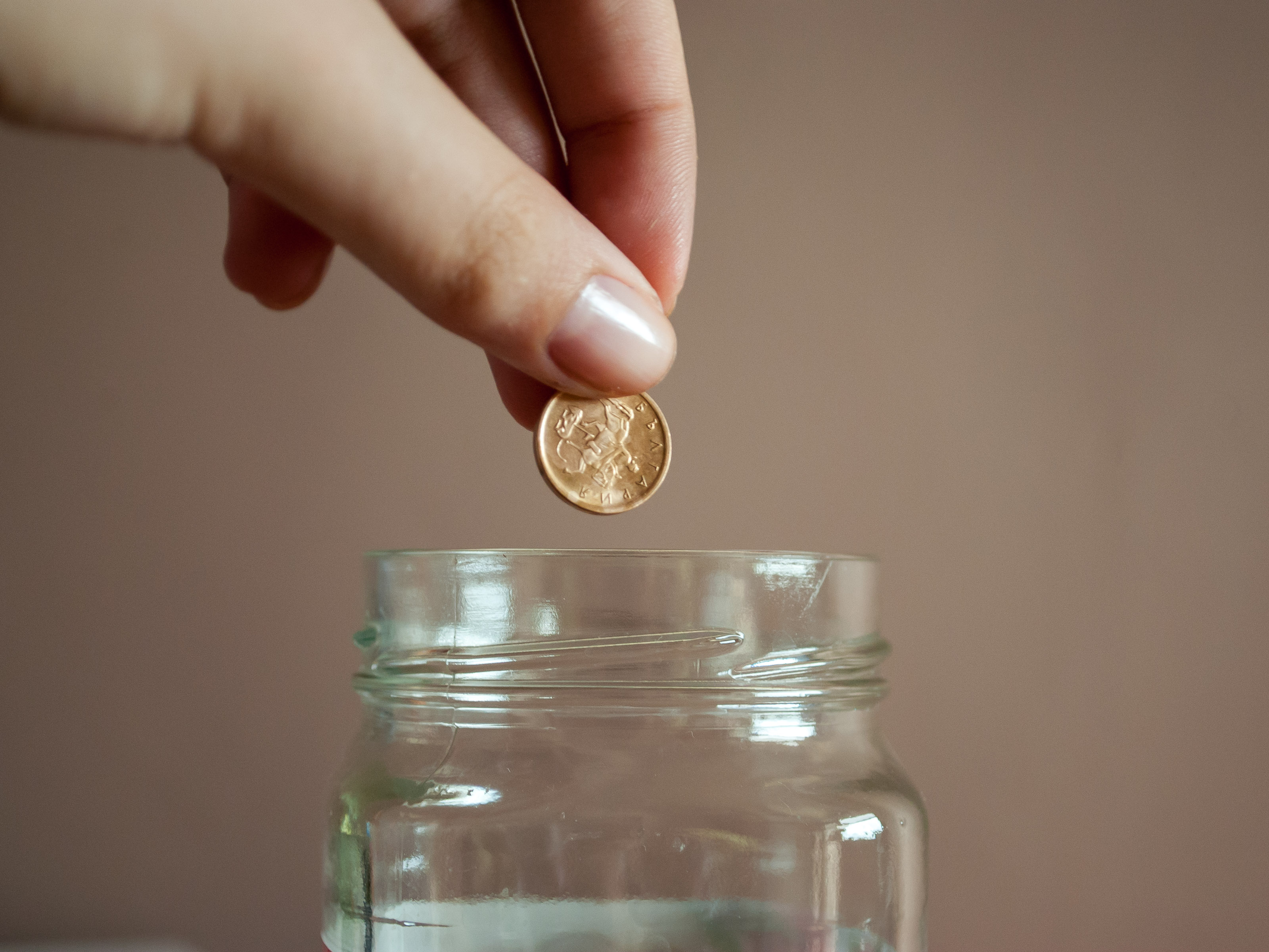 How To Save Money For Something Big As A Teen 7 Steps