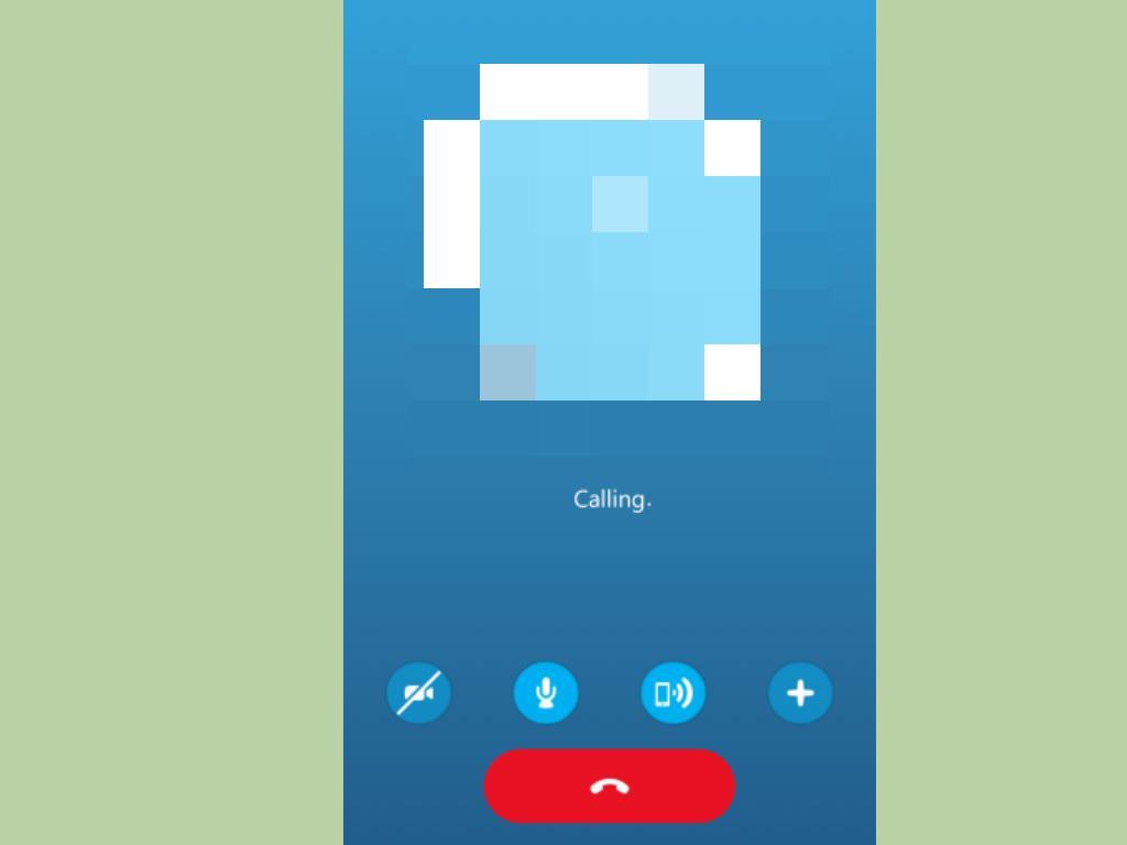 3 manires de passer un appel vido sur Skype