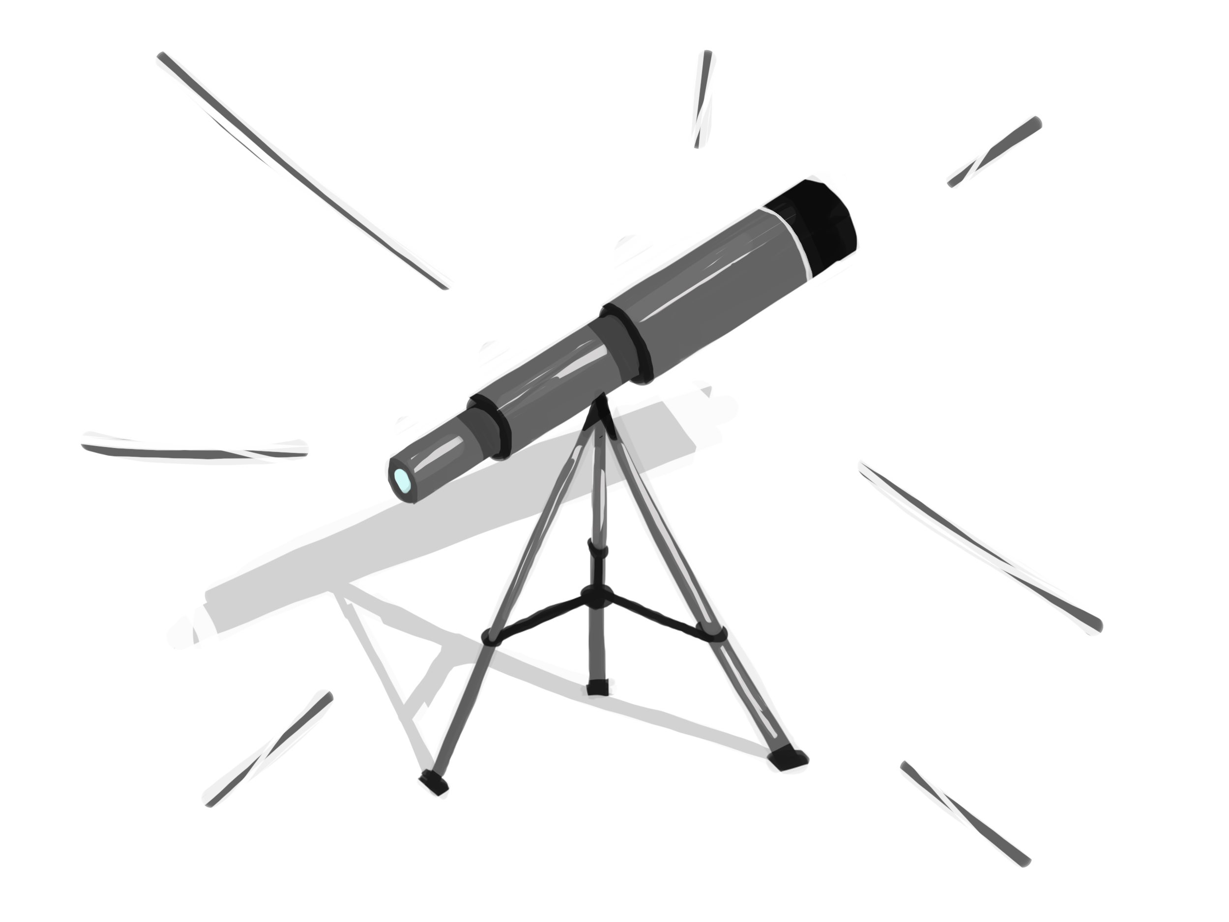 How to Become an Amateur Astronomy Hobbyist: 13 Steps