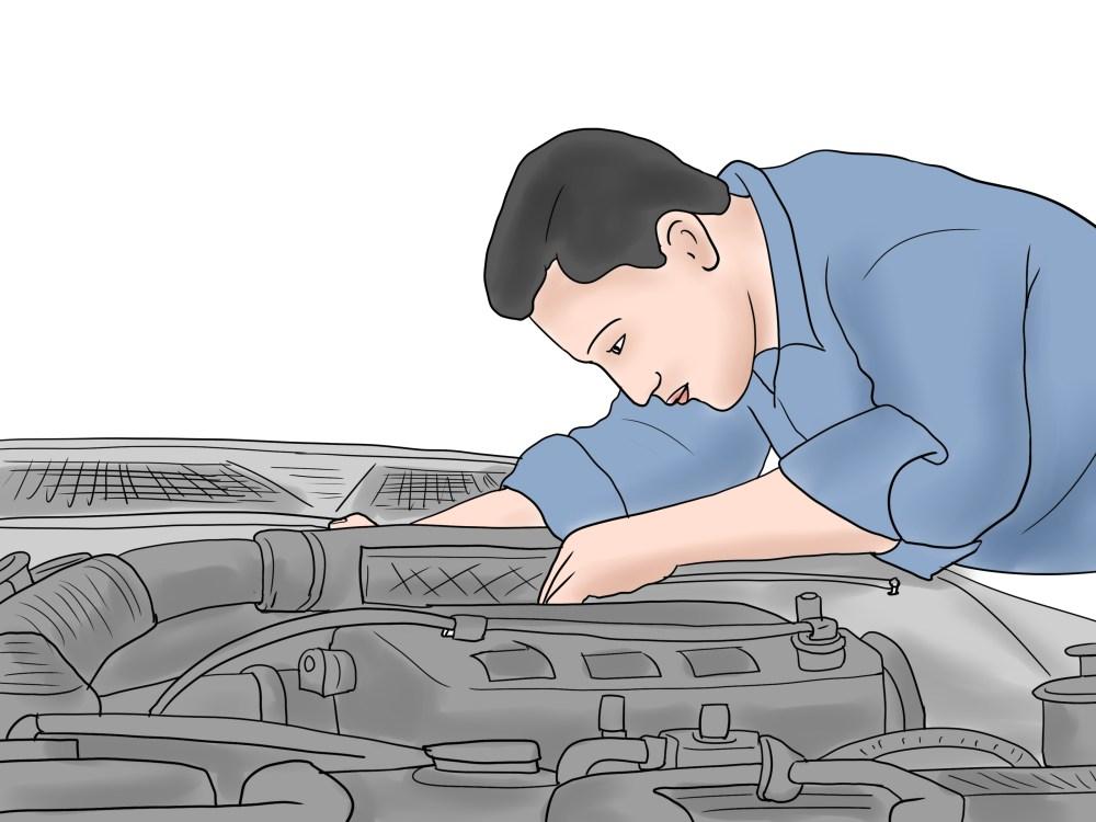 medium resolution of 2006 ford fuel filter removal