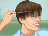 5 Ways to Look After Your Hair - wikiHow