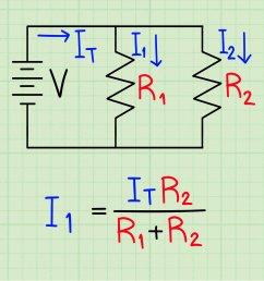 grade 9 circuit diagram [ 3200 x 2400 Pixel ]