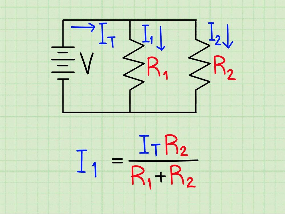 medium resolution of grade 9 circuit diagram
