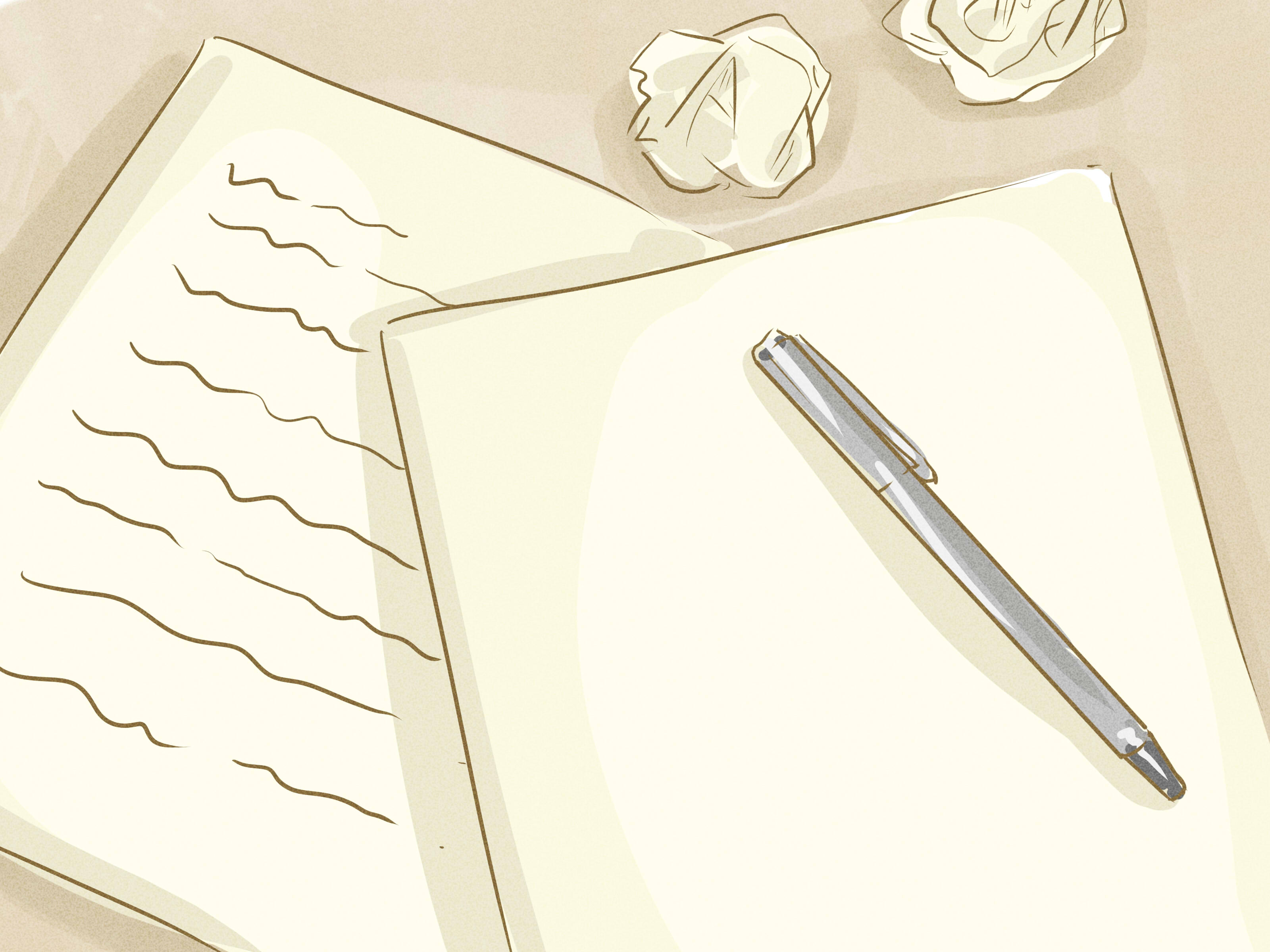 How To Write A Position Paper For Model UN 15 Steps