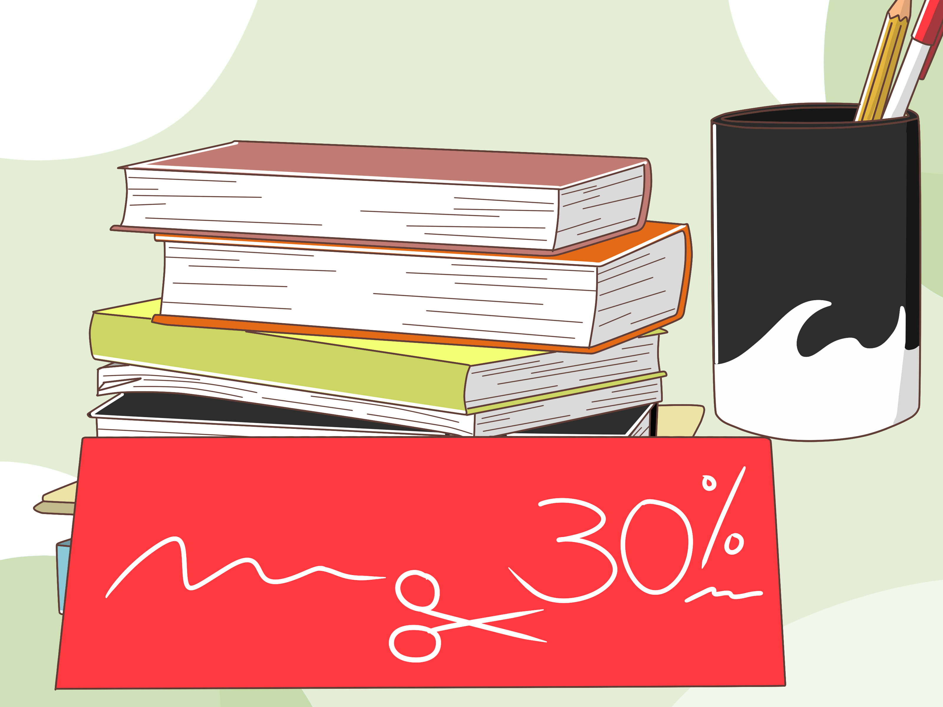 Buy College Textbooks Online Cheap Used