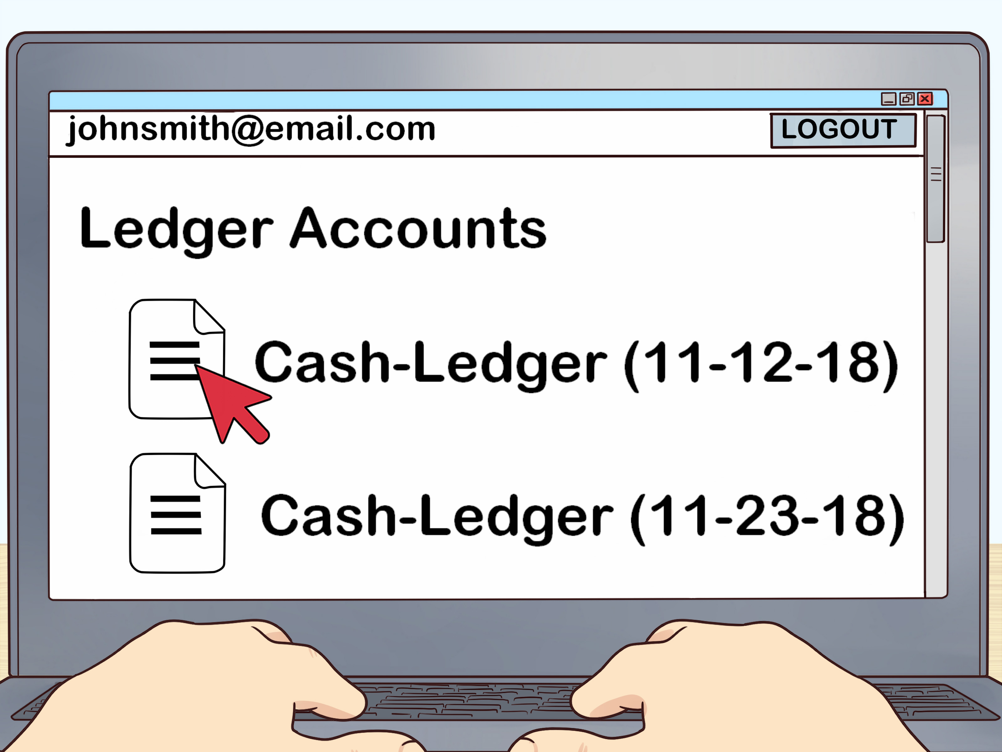 Convert Accrual To Cash Basis Worksheet