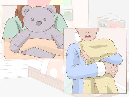 small resolution of how to go to sleep fast for kids