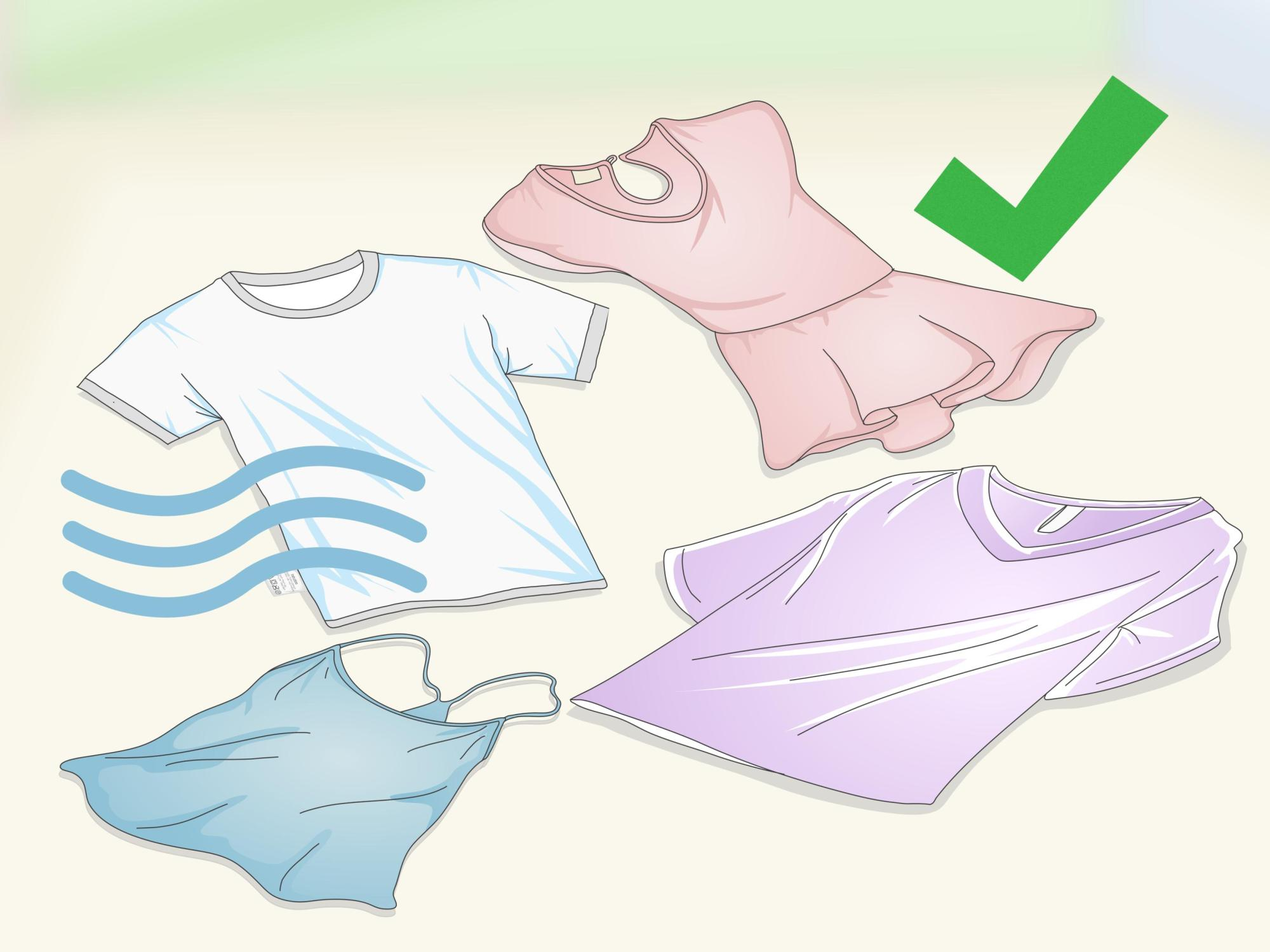 hight resolution of how to wash your clothes