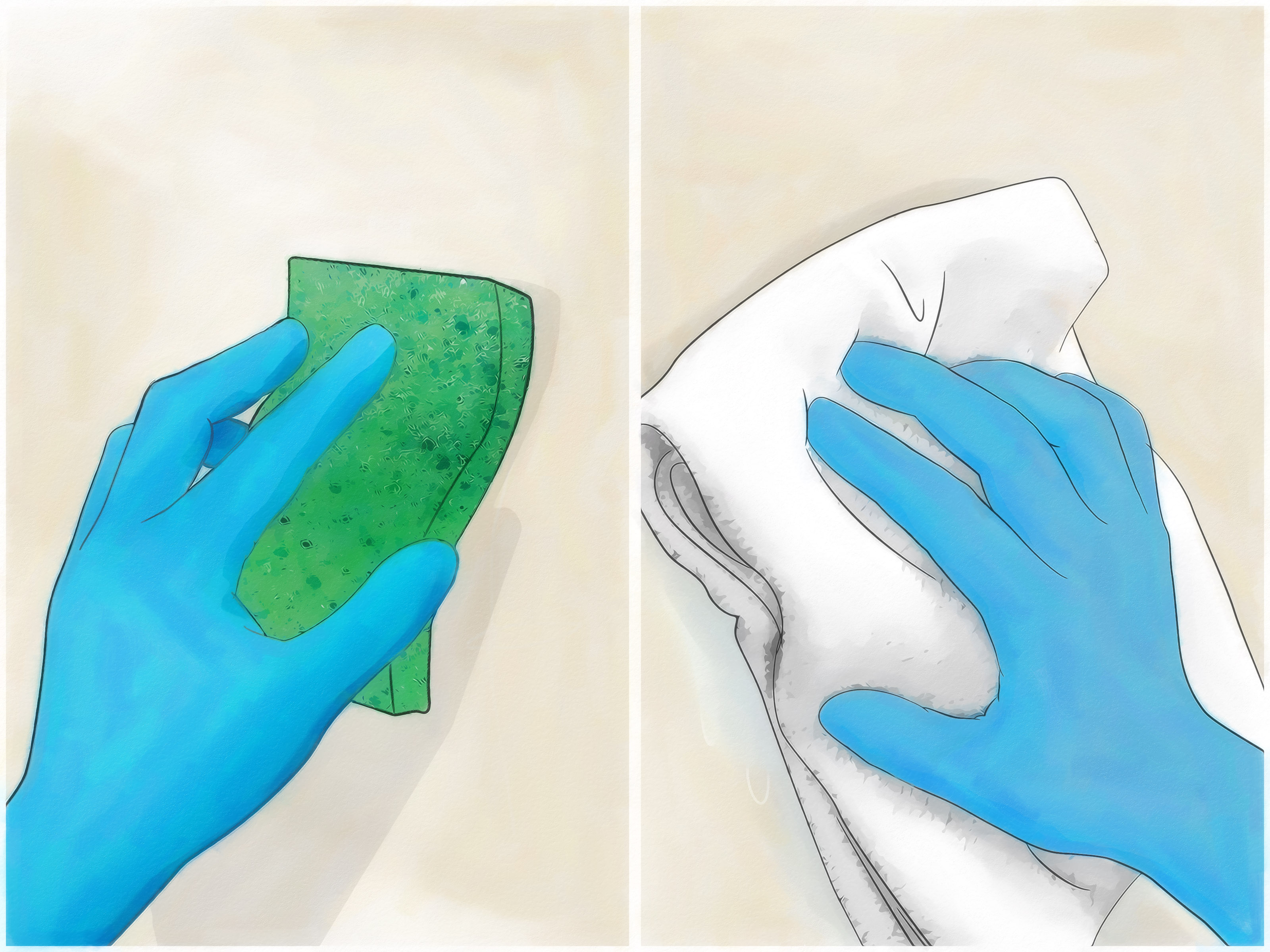 Basta infilare la lama della spatola sotto una giunta e sollevare un poco la carta per asportarne. 5 Modi Per Rimuovere La Carta Da Parati Wikihow