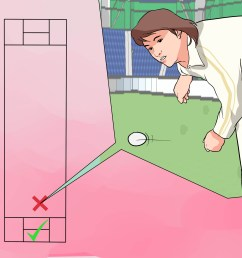 how to understand the basic rules of cricket [ 3200 x 2400 Pixel ]